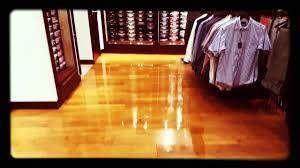 Cheap Laminate Flooring Leeds Squeak And Bubbles Wooden Floor Polishing Leeds Youtube