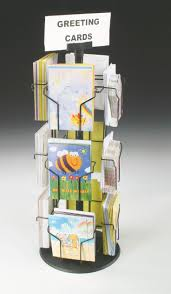 best 20 greeting cards display ideas on pinterest card displays