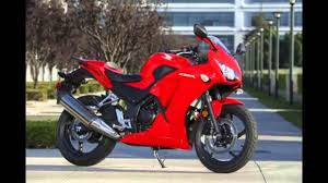 hero cbr new model new 2017 model honda cbr 300 bike sport in hindi youtube