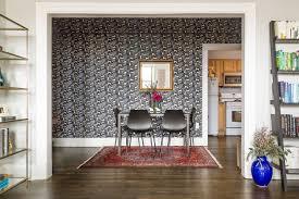 Residential Interior Designers Melbourne Residential Interior Design Projects Lavas Debut Residence Heralds