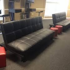 Gaming Lounge Chair Gamers U0027 Niche Gaming Lounge Temp Closed Arcades 1648 E