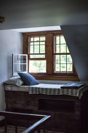 99 best home window seats images on pinterest window seats