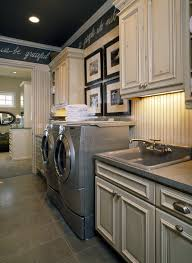 knotty pine cabinets kitchen traditional with black and white