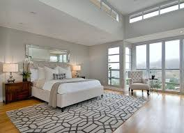 best color for sleep best color to paint bedroom for sleep white bedroom best paint