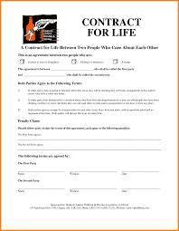 partnership contracts template with partnership agreement between