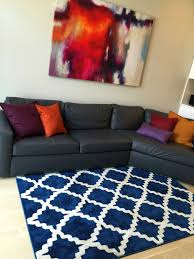 bbb business profile cozy rugs