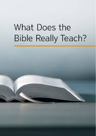 what does the bible teach about spiritism