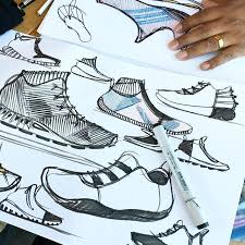 lunch time sketching with saulcsantos sketchadaydotcom