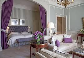 Brenners Baden Baden Entspannung Ist Gold Luxuriöse Wellnesshotels Die Eure Seele