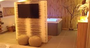 hotel avec dans la chambre montpellier hotel avec privatif dans la chambre montpellier spa open
