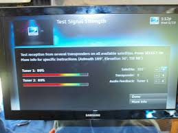 best diy channel directv cool home design fresh and diy channel
