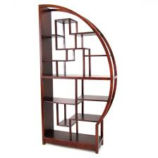 Ikea Room Divider by Modern Room Divider Bookcase Home Design Ideas