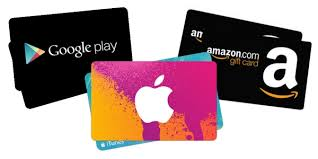 play egift card giftcards ng buy playstation itunes gift cards online in