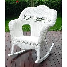 outdoor rocker chair outdoor rocker seat cushions u2013 nptech info