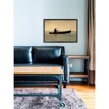 How To Hang Poster Without Frame Wall Frames Wall Decor The Home Depot