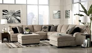Sofa Com Reviews Furniturecart Com Reviews Page 2