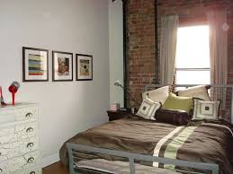 boston back bay extended stay awesome luxur vrbo