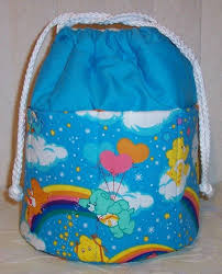 52 care bears images care bears backpack