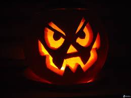 dessin en couleurs à imprimer evènements halloween