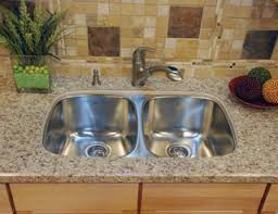 undermount sink with formica counter seal fabricators unlimited