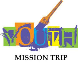 mission trips creek presbyterian church
