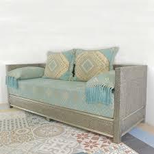 orientalisches sofa orientalisches sofa ihsan orientalische len