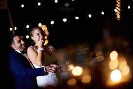 Professional Wedding Photography Julien Leveau Wedding Photographer Based In Puerto Vallarta