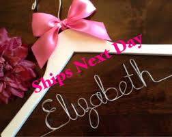wedding gift next gift ideas etsy