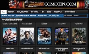 membuat website film online website streaming film gratis subtitle bahasa indonesia