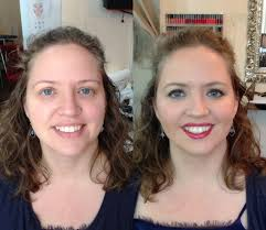 makeup classes san jose ca look san francisco makeup hair bridal wedding makeup