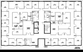 Floor Plan For Office Charming Design Office Floor Plan Lovely Decoration Plans Office