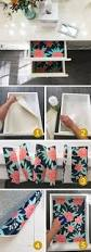 best 25 drawer liners ideas on pinterest diy drawer liners