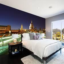 aliexpress com buy london millennium bridge night building