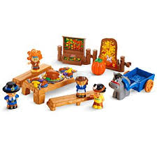 Best Activity Table For Babies by Toys For 1 Year Olds Shop For 12 24 Months Old Fisher Price