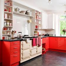 Small Kitchen Painting Ideas 77 Best Kitchen Colour Inspiration Images On Pinterest Kitchen