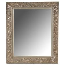 Decorative Wall Mirror EBTH