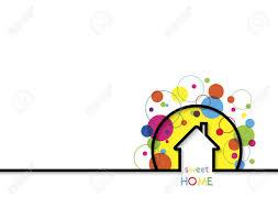home design logo 100 house logo design vector logo clipart new stock logo