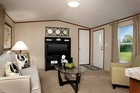 Interior Of Mobile Homes by Top 76 Foot 3 Bed 2 Bath Singlewide Mobilehome Virtual Tour Video
