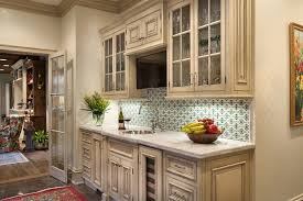 Kitchen Pass Through Designs by How To Bring It With Your Backsplash Chd Interiors Home