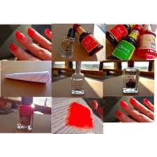19 best make your own nail polish images on pinterest nail