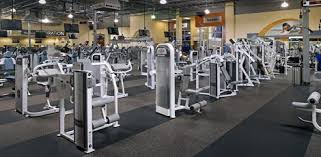 la fitness floor plan la fitness pearland parkway best pearl 2017