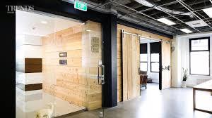 40 images fabulous office interior design creativities ambito co
