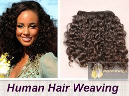 indian human hair weave au 486 best human hair extensions images on pinterest malaysian