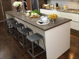 kitchen marble top kitchen island kitchen table with storage