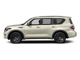 nissan truck white nissan truck trifecta 2017 armada pathfinder titan carhub