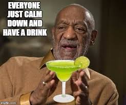 cosby imgflip