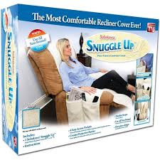 as seen on tv chair covers snuggle up fleece as seen on tv