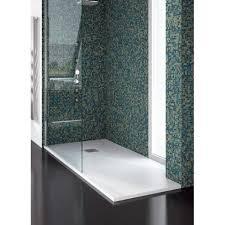 piatto doccia pietra doccia rettang pietra