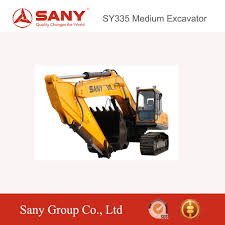 sany excavator sany excavator suppliers and manufacturers at