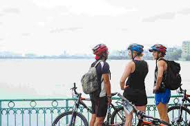 popular cycling cool buy cheap cycling cool lots from china cycle vietnam vietnam tours intrepid travel au